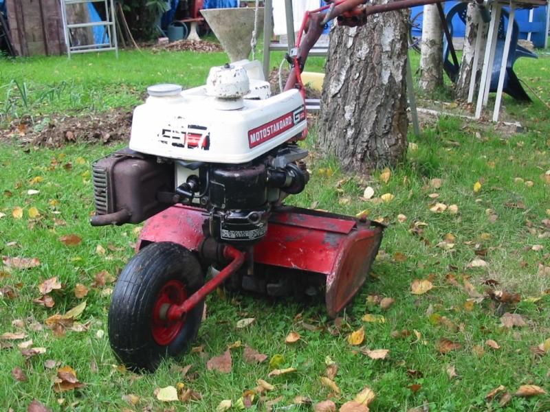 mono roue rm4 staub Img_9510