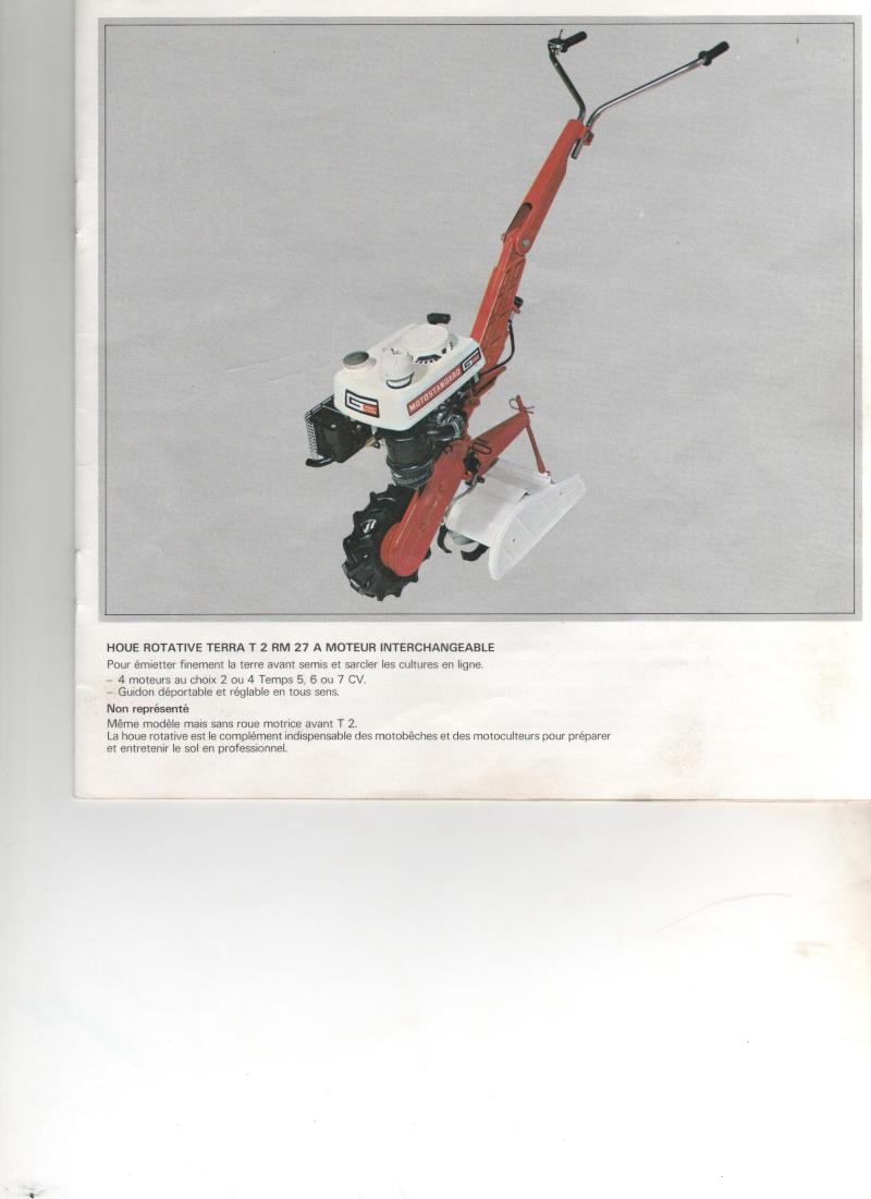 mono roue rm4 staub Rm_00110
