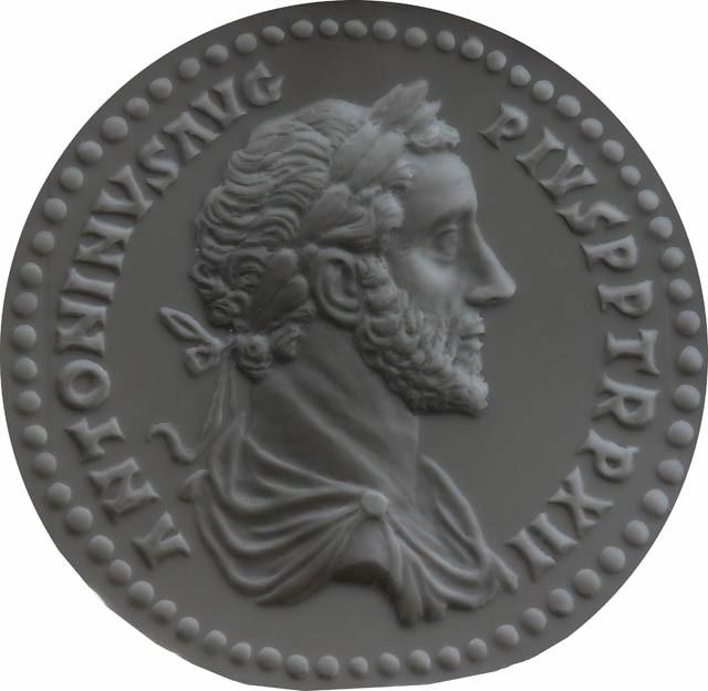 Mon projet : réaliser des reproductions de monnaies antiques - Page 2 Sans_t21