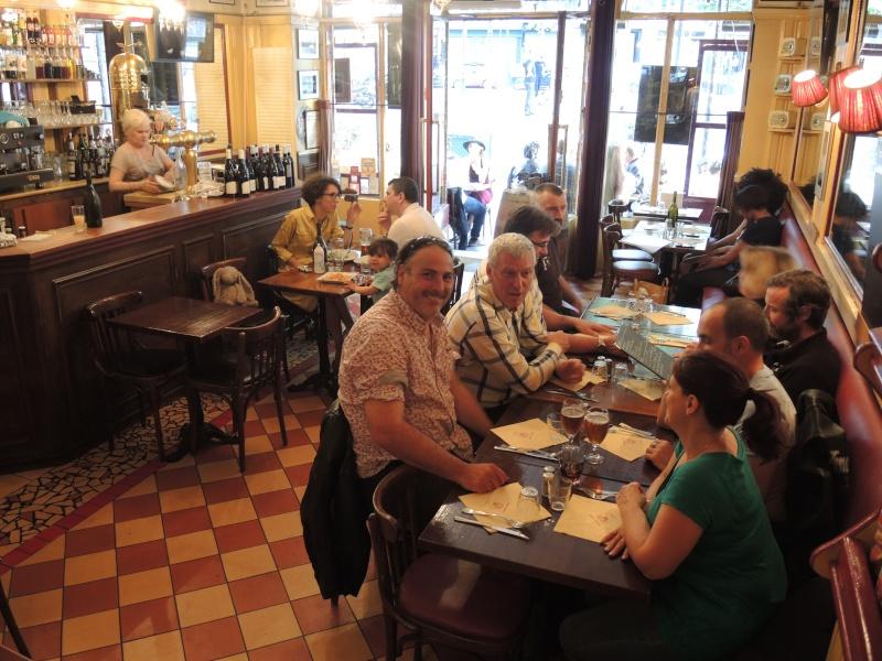 RV Bastille & Chez Jenny le samedi 07.06. - Page 2 Dscn1513
