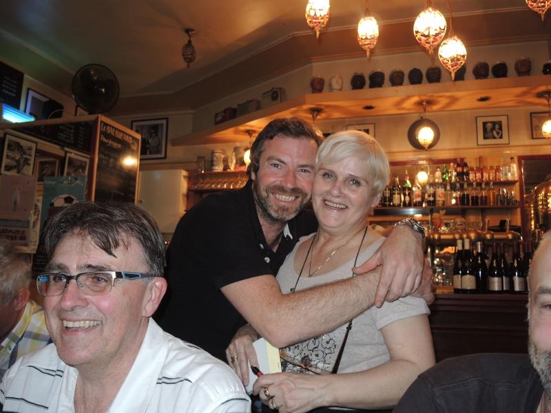 RV Bastille & Chez Jenny le samedi 07.06. - Page 2 Dscn1515