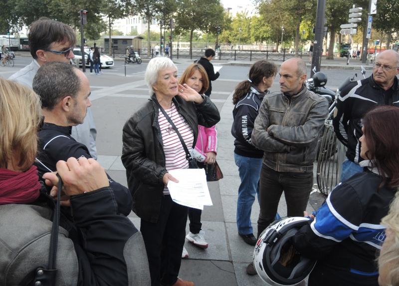 Balade dans le Paris Historique et insolite 28 Septembre - Page 2 Dscn5112