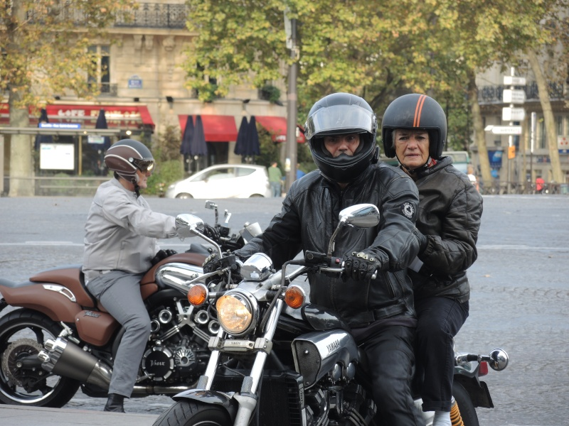 Balade dans le Paris Historique et insolite 28 Septembre - Page 2 Dscn5117