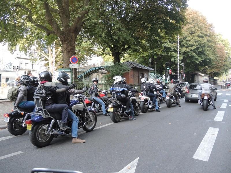 Balade dans le Paris Historique et insolite 28 Septembre - Page 2 Dscn5120