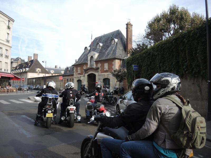 Balade dans le Paris Historique et insolite 28 Septembre - Page 2 Dscn5121