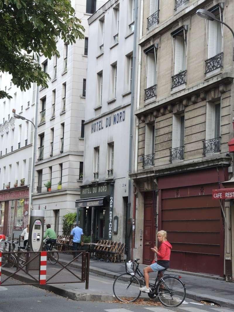 Balade dans le Paris Historique et insolite 28 Septembre - Page 2 Dscn5123