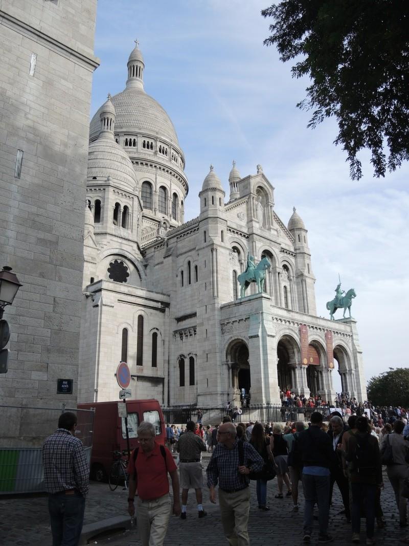 Balade dans le Paris Historique et insolite 28 Septembre - Page 2 Dscn5135