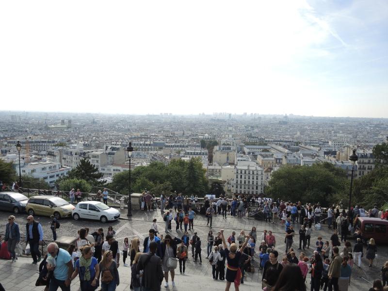 Balade dans le Paris Historique et insolite 28 Septembre - Page 2 Dscn5137