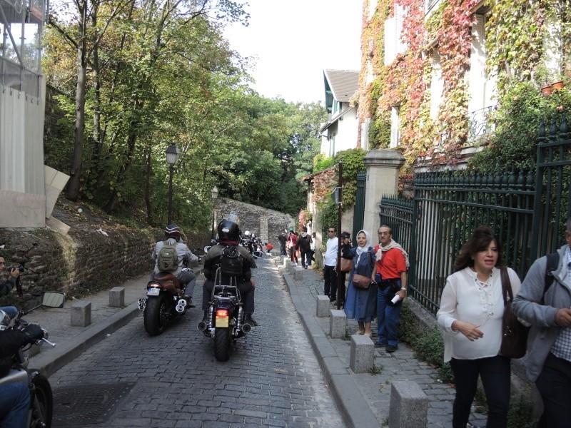 Balade dans le Paris Historique et insolite 28 Septembre - Page 2 Dscn5139