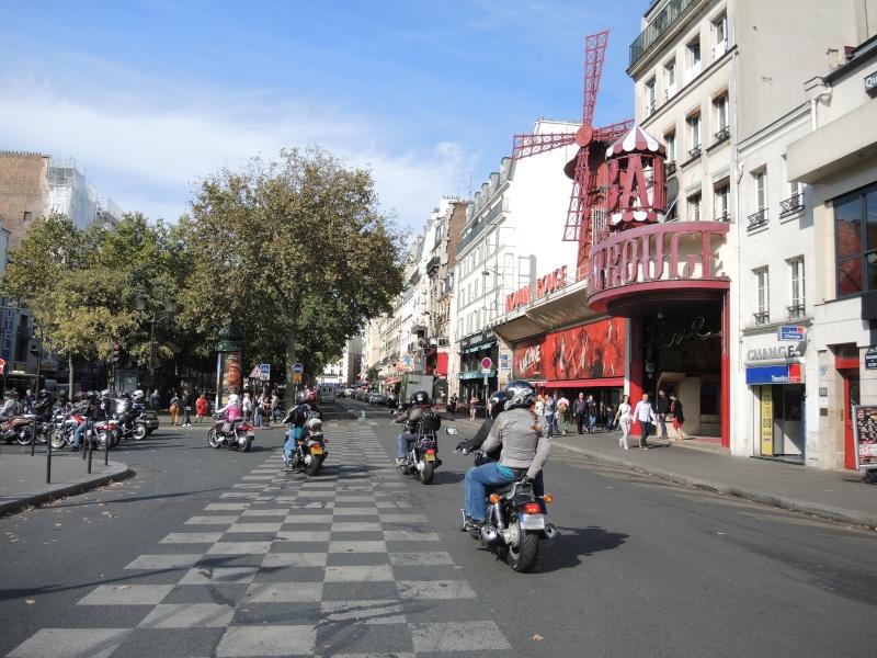 Balade dans le Paris Historique et insolite 28 Septembre - Page 2 Dscn5141