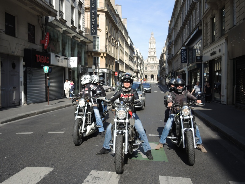 Balade dans le Paris Historique et insolite 28 Septembre - Page 2 Dscn5143