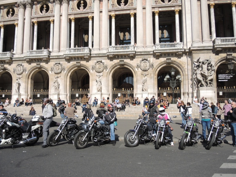 Balade dans le Paris Historique et insolite 28 Septembre - Page 2 Dscn5144