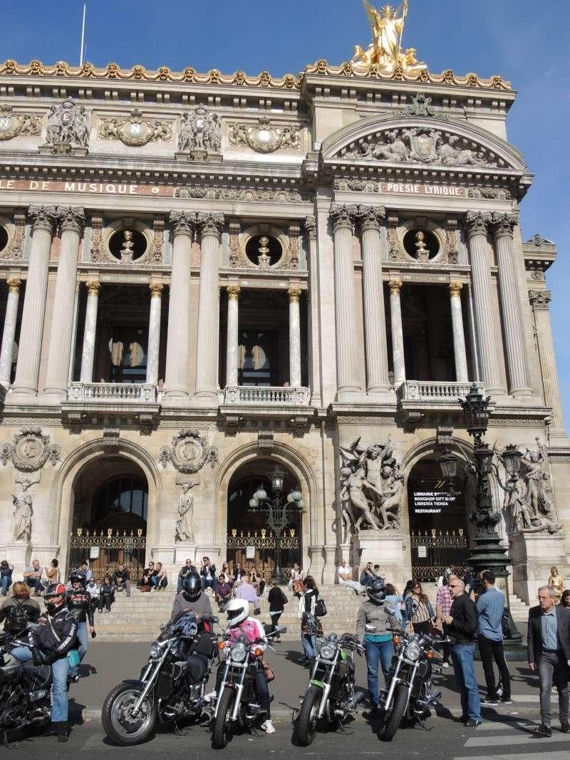 Balade dans le Paris Historique et insolite 28 Septembre - Page 2 Dscn5145