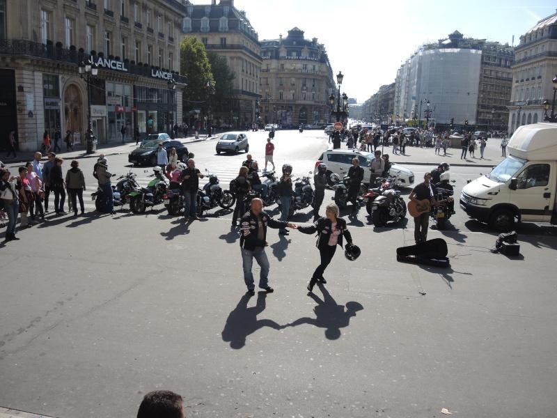 Balade dans le Paris Historique et insolite 28 Septembre - Page 2 Dscn5210
