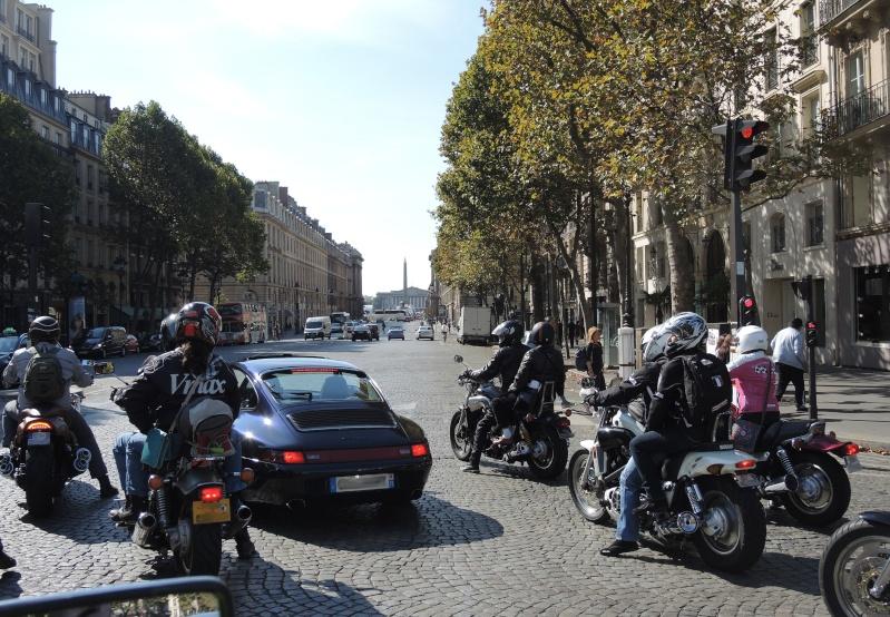 Balade dans le Paris Historique et insolite 28 Septembre - Page 2 Dscn5214