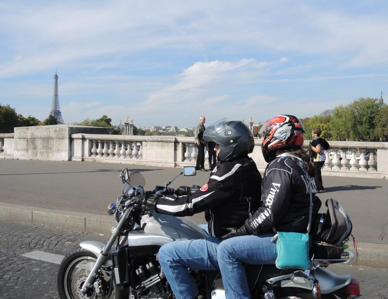 Balade dans le Paris Historique et insolite 28 Septembre - Page 2 Dscn5215