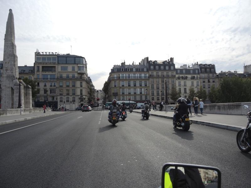 Balade dans le Paris Historique et insolite 28 Septembre - Page 2 Dscn5231