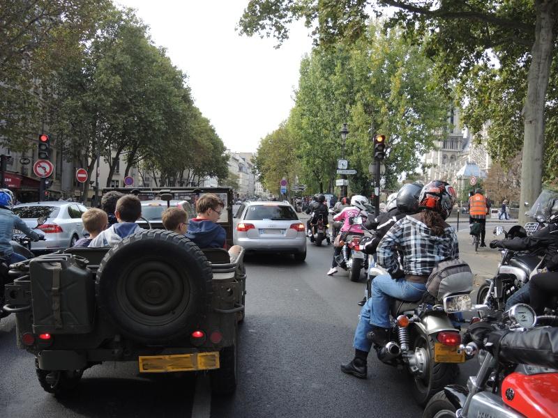 Balade dans le Paris Historique et insolite 28 Septembre - Page 2 Dscn5232