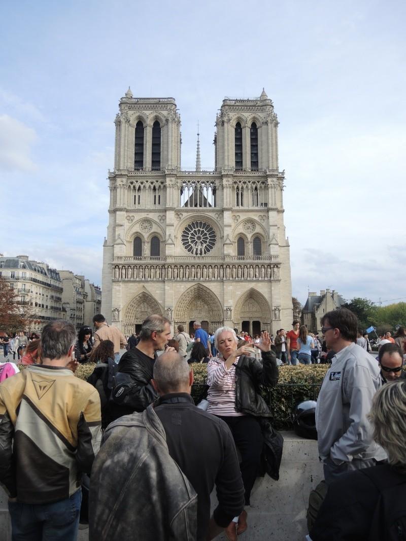 Balade dans le Paris Historique et insolite 28 Septembre - Page 2 Dscn5235