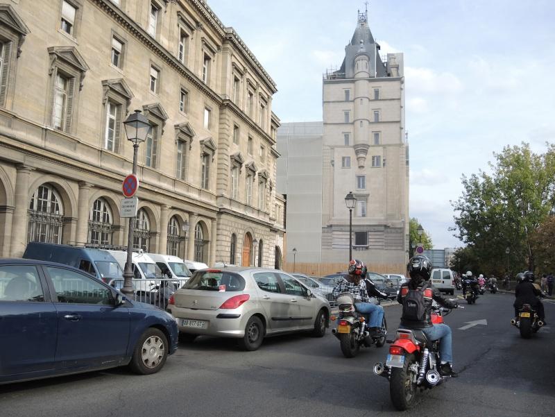 Balade dans le Paris Historique et insolite 28 Septembre - Page 2 Dscn5236