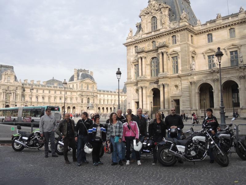 Balade dans le Paris Historique et insolite 28 Septembre - Page 2 Dscn5239