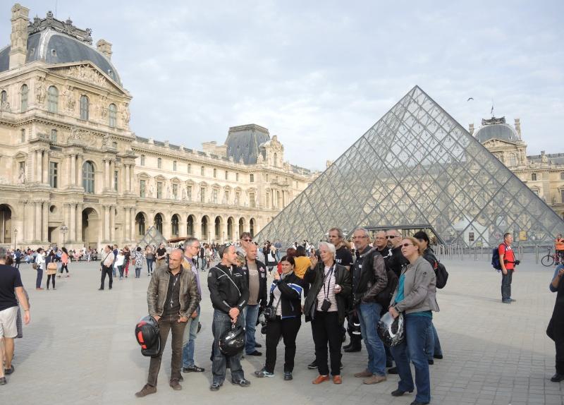 Balade dans le Paris Historique et insolite 28 Septembre - Page 2 Dscn5241
