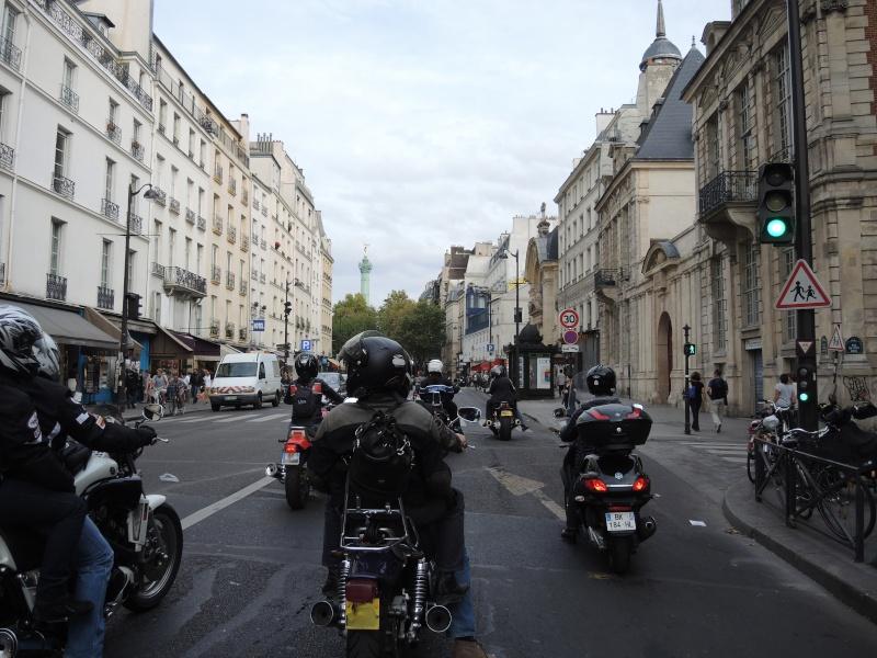 Balade dans le Paris Historique et insolite 28 Septembre - Page 2 Dscn5242