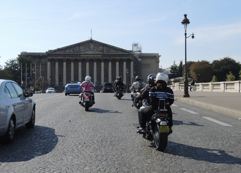 Balade dans le Paris Historique et insolite 28 Septembre - Page 2 Dscn5243