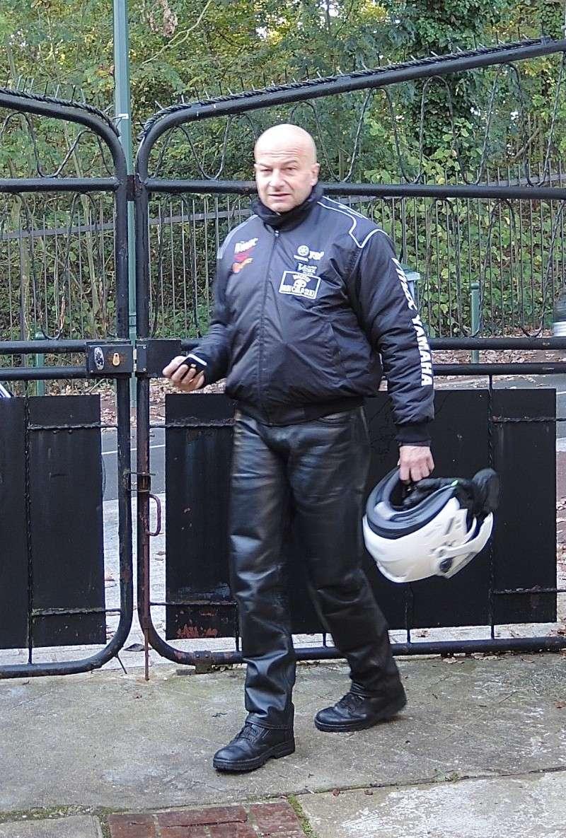 direction Le Mans les1 et 2 novembre Dscn5411