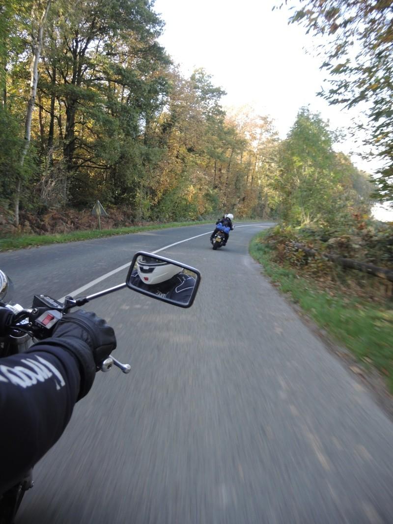 direction Le Mans les1 et 2 novembre Dscn5512