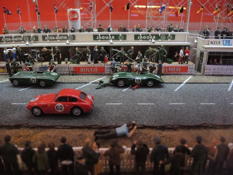 direction Le Mans les1 et 2 novembre Dscn5530