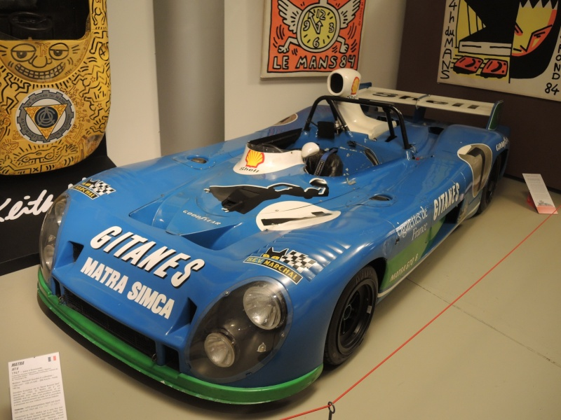 direction Le Mans les1 et 2 novembre Dscn5618