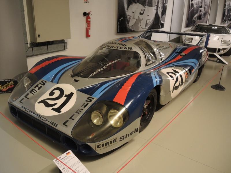 direction Le Mans les1 et 2 novembre Dscn5621