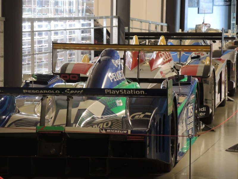 direction Le Mans les1 et 2 novembre Dscn5623