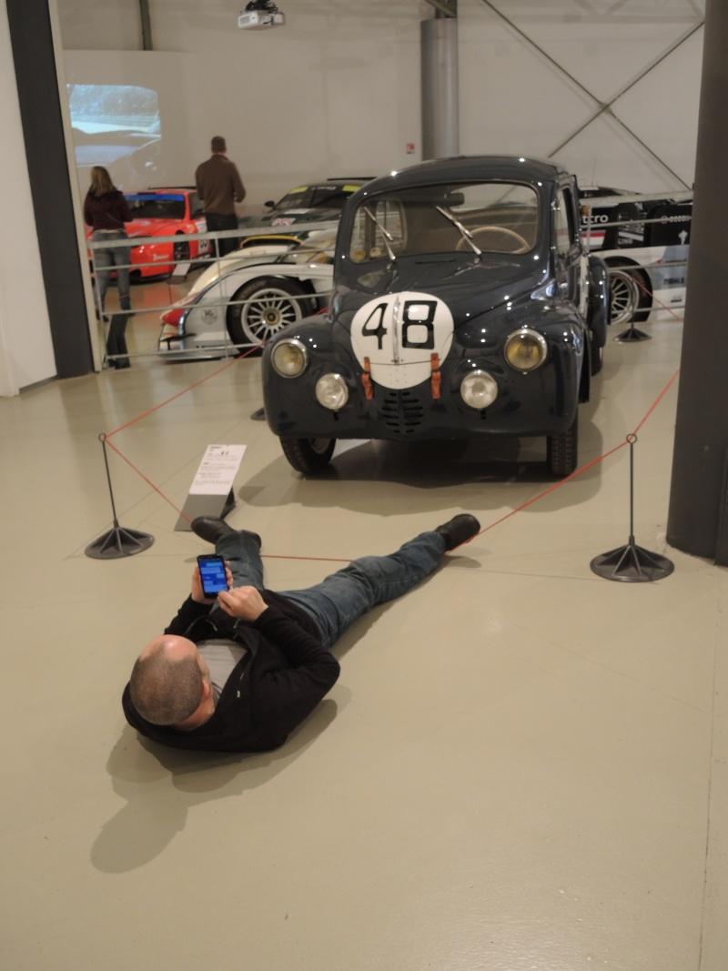 direction Le Mans les1 et 2 novembre Dscn5625