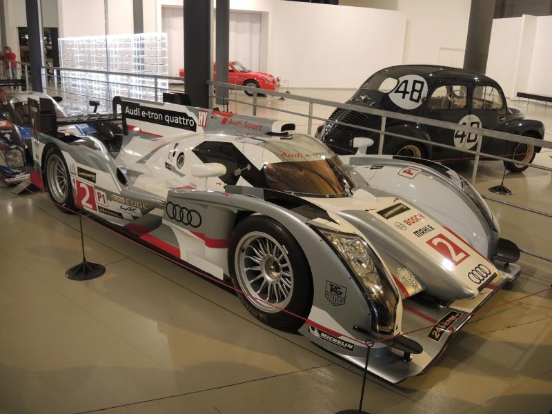 direction Le Mans les1 et 2 novembre Dscn5633