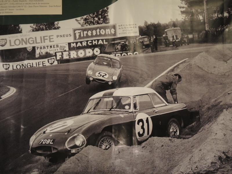 direction Le Mans les1 et 2 novembre Dscn5636