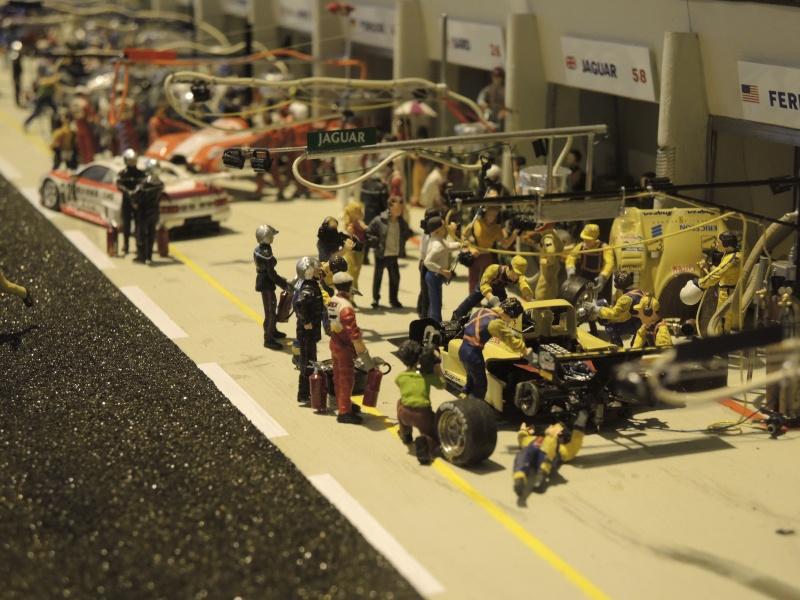 direction Le Mans les1 et 2 novembre Dscn5711