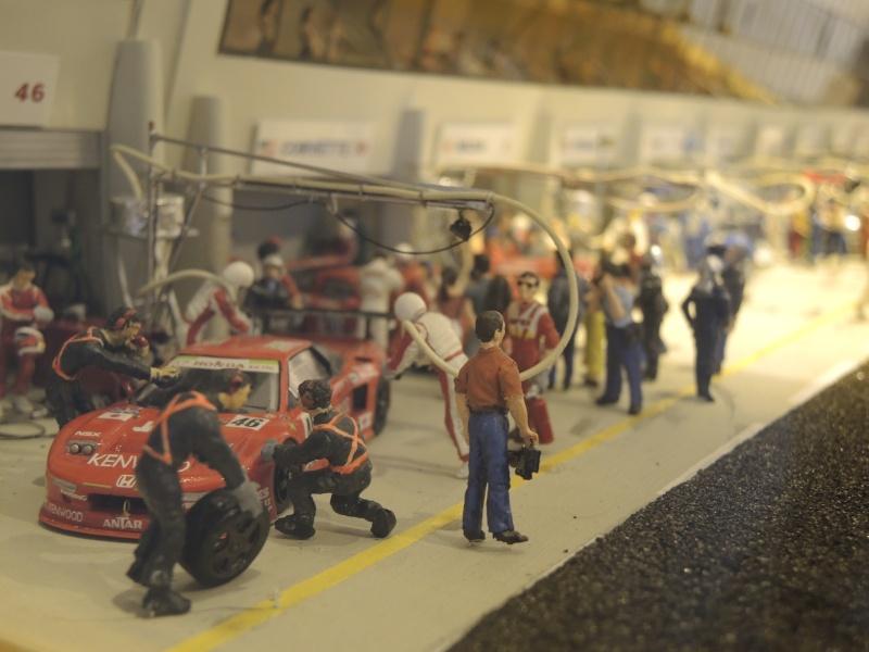 direction Le Mans les1 et 2 novembre Dscn5712