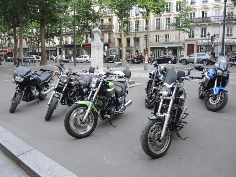 RV Bastille & Chez Jenny le samedi 07.06. - Page 2 Fscn1510