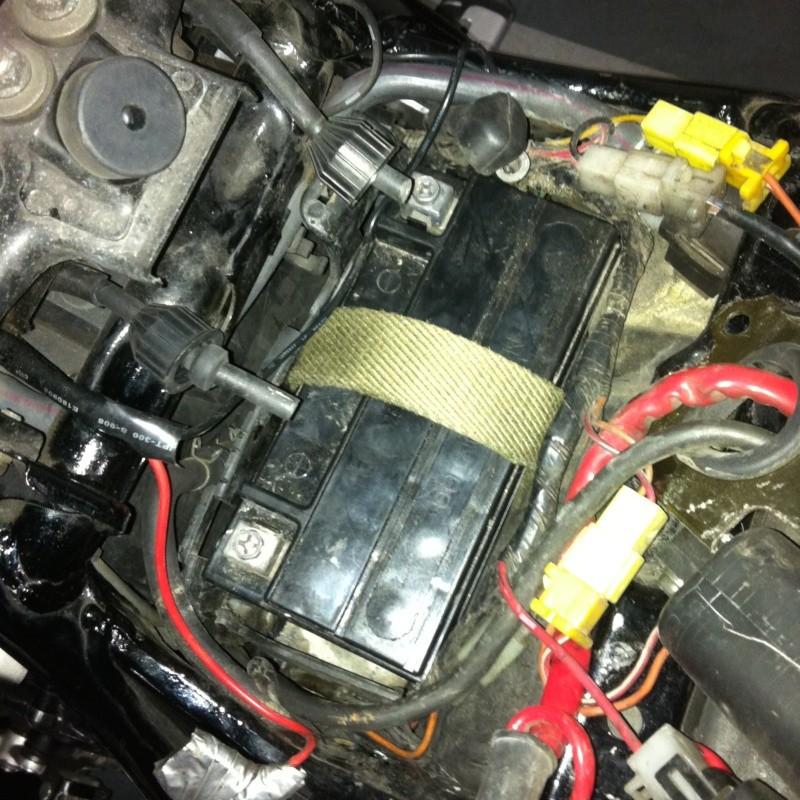 Batterie Img_0414