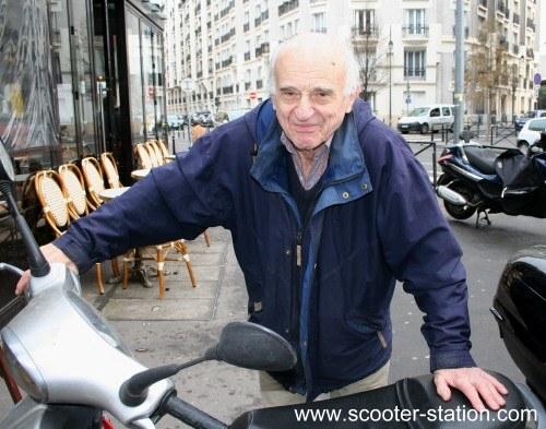 Qui qui vient à Bastille vendredi 1er Marcel11