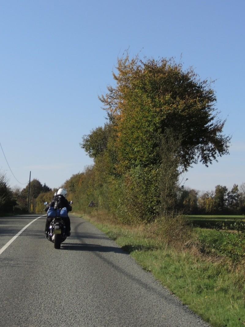 direction Le Mans les1 et 2 novembre Rscn5711