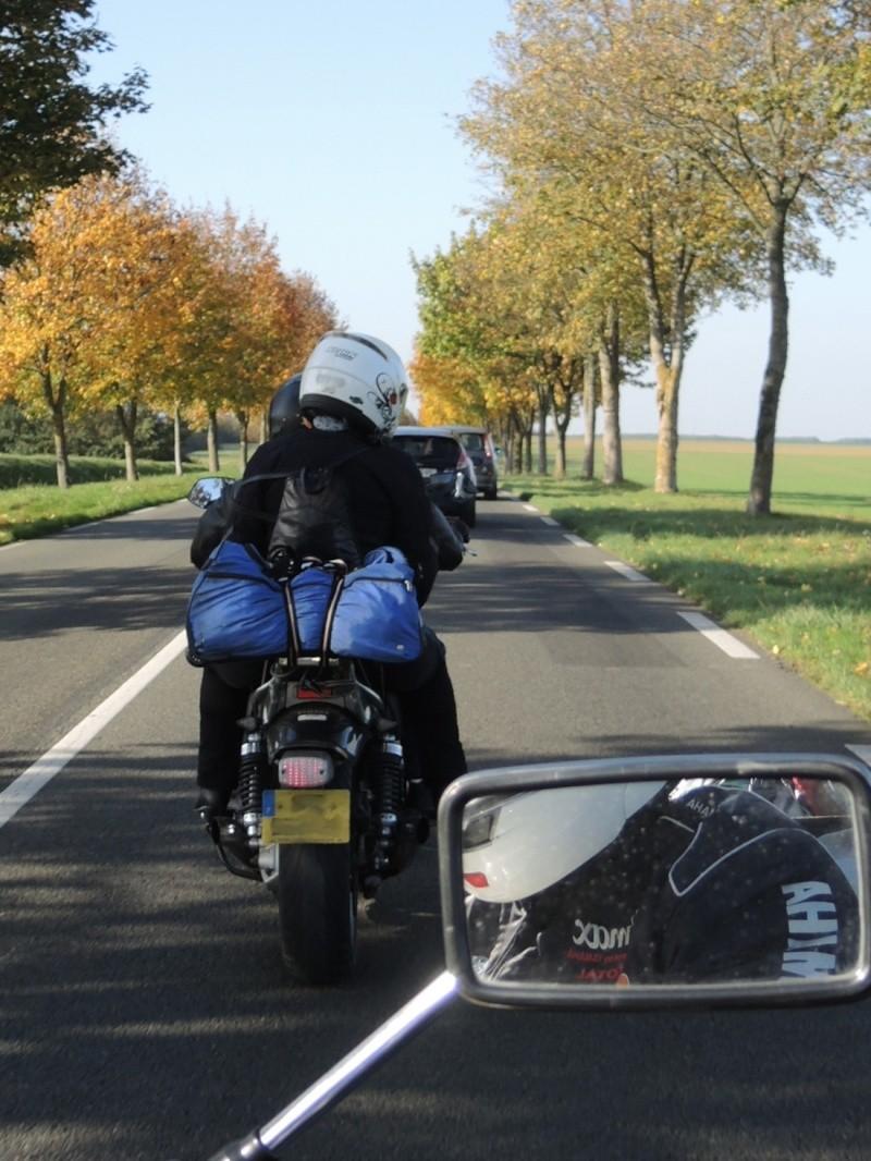 direction Le Mans les1 et 2 novembre Rscn5712