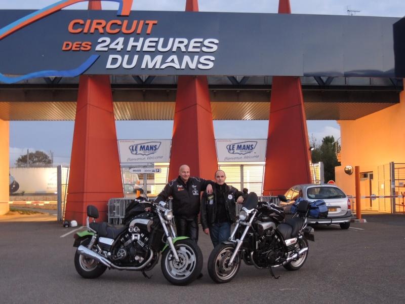 direction Le Mans les1 et 2 novembre Rscn5713