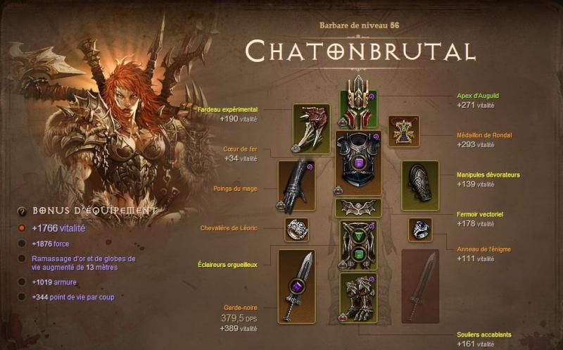 Diablo III + Extension Reaper of Souls Stuff10