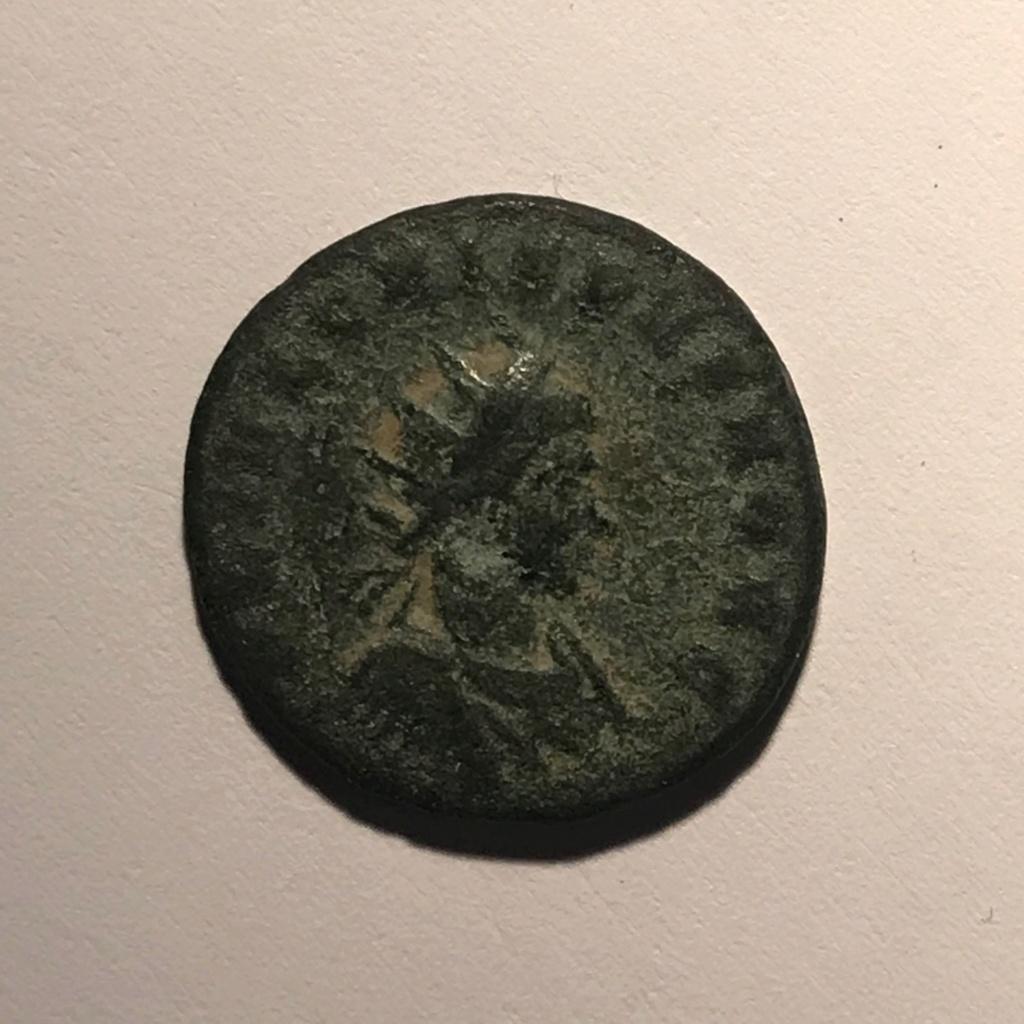 Numismate nouveau dans le monde des monnaies antiques Img_6910