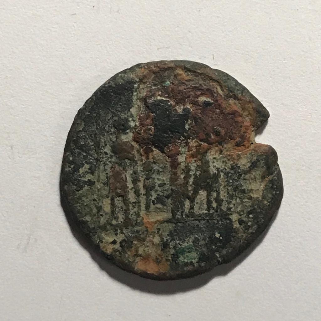 Numismate nouveau dans le monde des monnaies antiques Img_6913