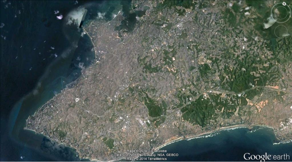 [Jeu] Google Maps Game (GMG) - Vérrouillé - Page 5 Gghhy10