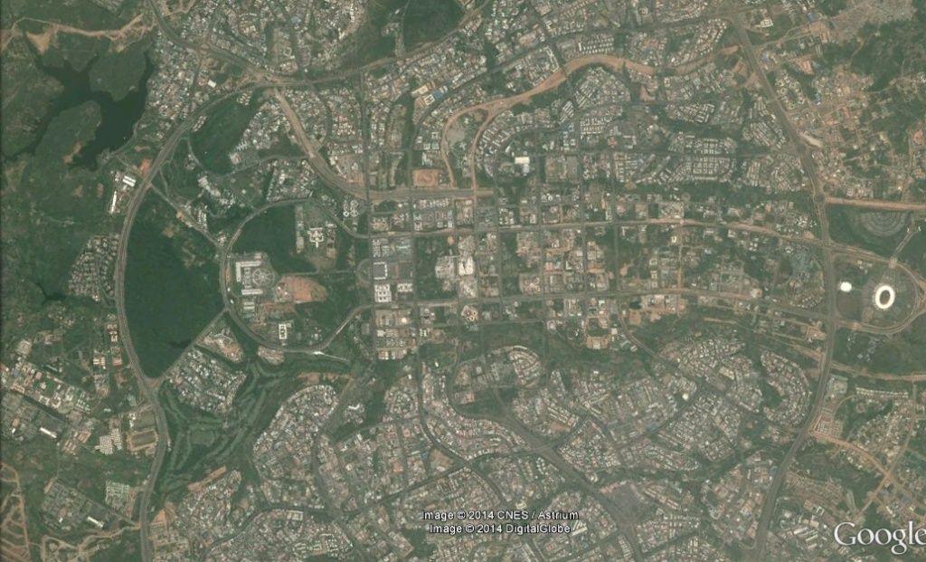 [Jeu] Google Maps Game (GMG) - Vérrouillé - Page 6 Sxdsds10